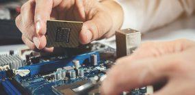 Salidas laborales de un Técnico en Sistemas Microinformáticos y Redes