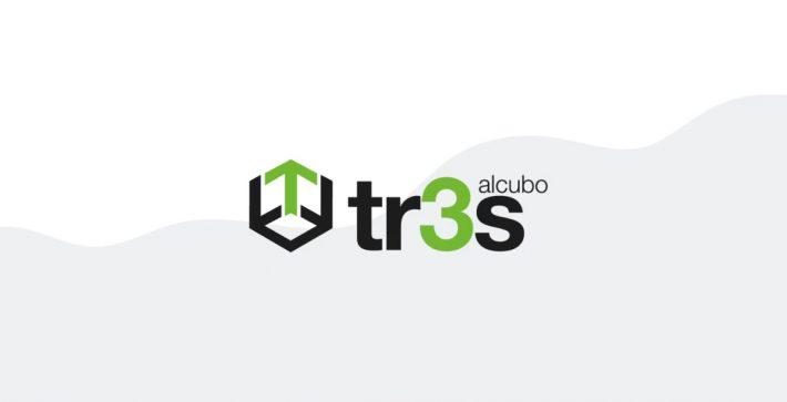 T3 al cubo campus training