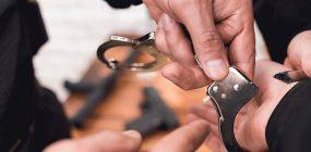 Unidades policiales: especialidades del Cuerpo Nacional de Policía