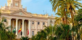 Convocadas 75 plazas de Auxiliares Administrativos con discapacidad intelectual en la Junta de Andalucía