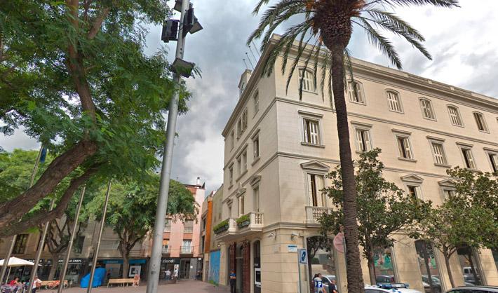 17 plazas de Administración del Ayuntamiento de Sant Boi de Llobregat