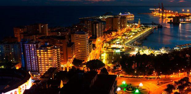 Convocadas 37 plazas de Administrativos en la Universidad de Málaga