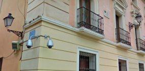 Convocatoria de 10 plazas de Policía Local en Alcalá de Henares
