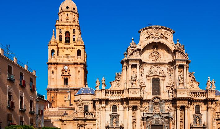 Pruebas Libres FP en Murcia 2019 2020