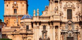 Pruebas libres de FP en Murcia 2019 2020