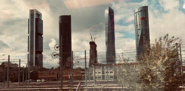 Academia para preparar prueba de acceso a Grado Superior en Madrid