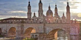 Certificado de profesionalidad Zaragoza