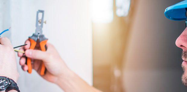 Cuánto gana un electricista: descubre su sueldo