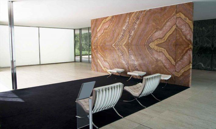 diseño de interiores Barcelona estudiar