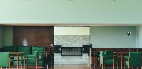 Diseño de interiores: qué es. La respuesta aquí