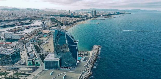 Estudiar marketing en Barcelona: dónde formarse