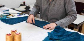 Estudiar moda en Madrid: elige la mejor academia