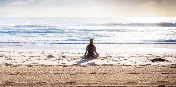 formacion yoga valencia