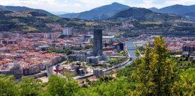 Integración social Bilbao: cómo elegir la mejor formación