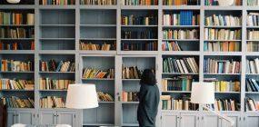 Descubre los mejores libros sobre diseño de interiores