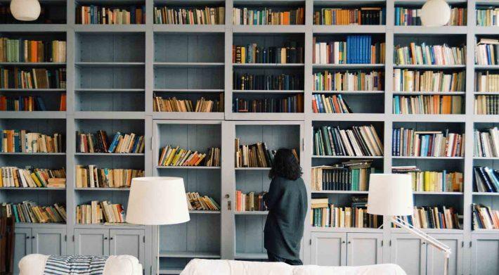 libros sobre diseno de interiores