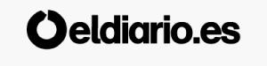 Noticias sobre Campus Training en El Diario
