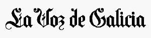 Noticias sobre Campus Training en La Voz de Galicia