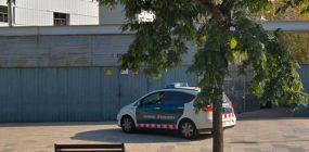 Convocatoria por oposición libre de Mossos d'Esquadra 2019-2020