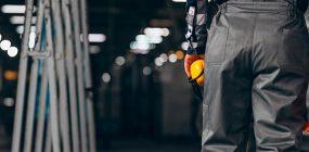 Descubre el sueldo de operario de corporaciones locales