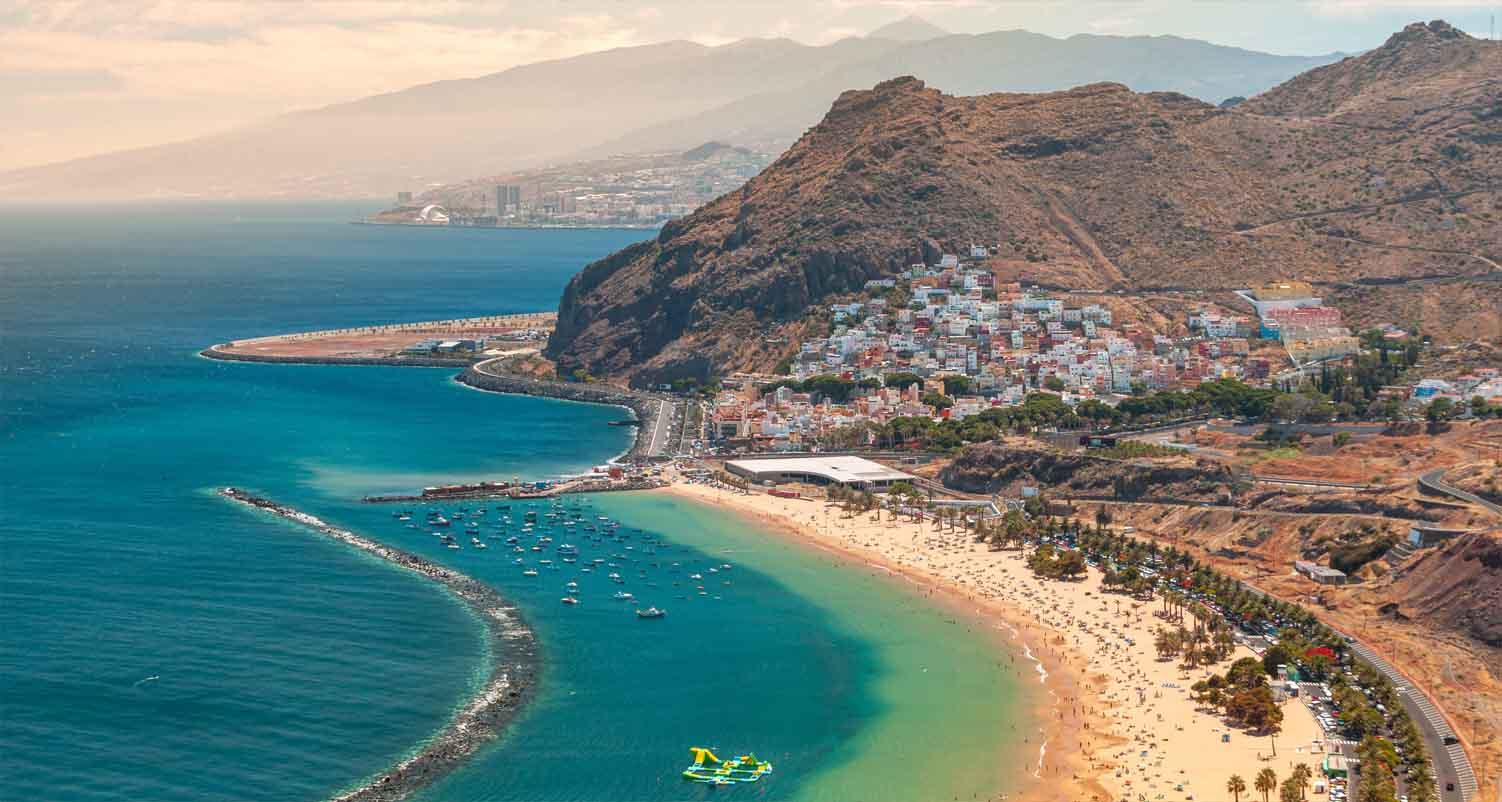 Temario Policía Local Canarias: los temas de estas oposiciones
