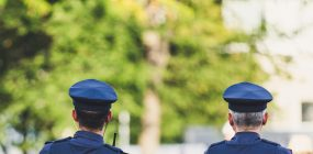 Temario Policía Local Castilla La Mancha: todos los temas