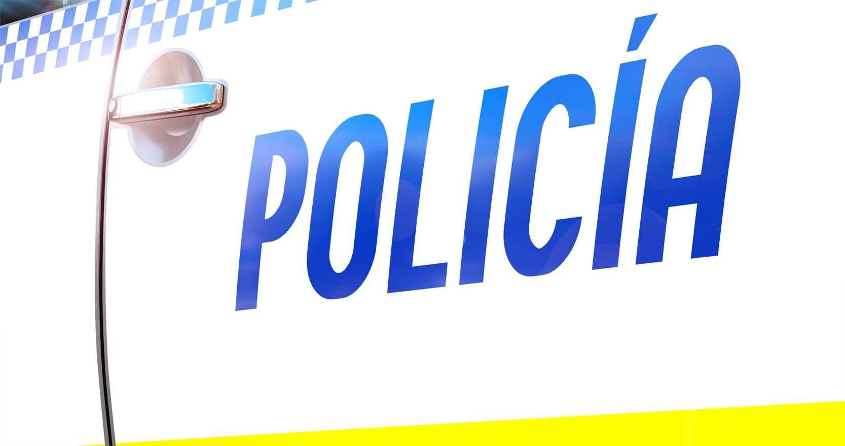 Temario Policía Local Murcia: conoce todos los temas
