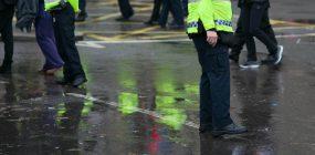 Temario Policía Local Zaragoza: los temas de estas oposiciones