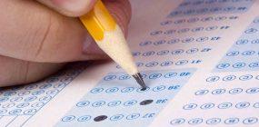 Test Auxiliar Administrativo Xunta: qué es y cómo superarlo