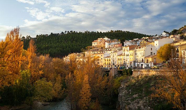 Oferta Empleo Público Castilla-La Mancha 2019