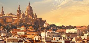 Oferta Empleo Público Universidad Politécnica de Cataluña 2020
