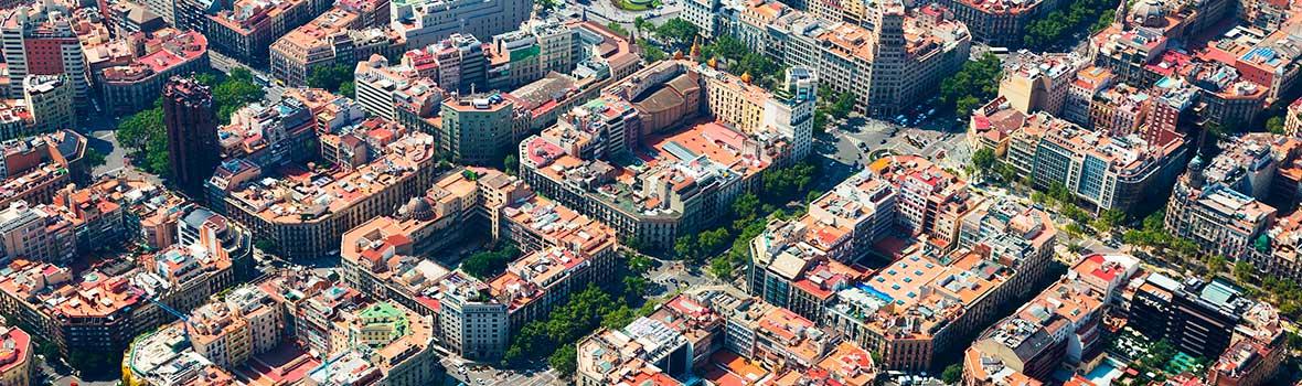 Oferta Empleo Público Docentes Cataluña 2019