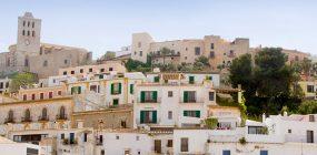Oferta Empleo Público Docentes Islas Baleares 2019
