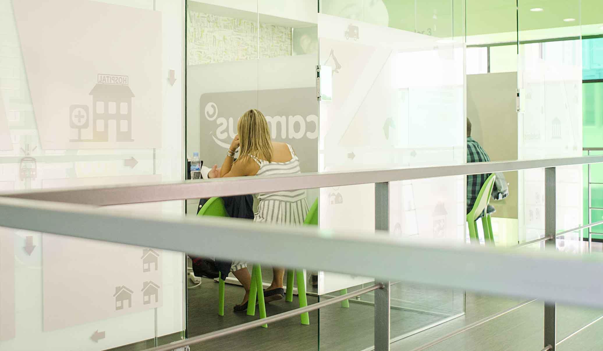 Academias de oposiciones en Alicante: cómo elegir la mejor