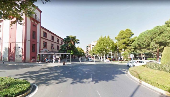 Academias de oposiciones en Ciudad Real