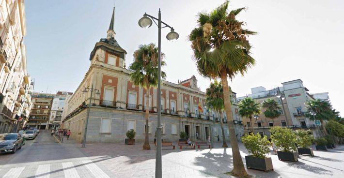 Academias de oposiciones en Huelva