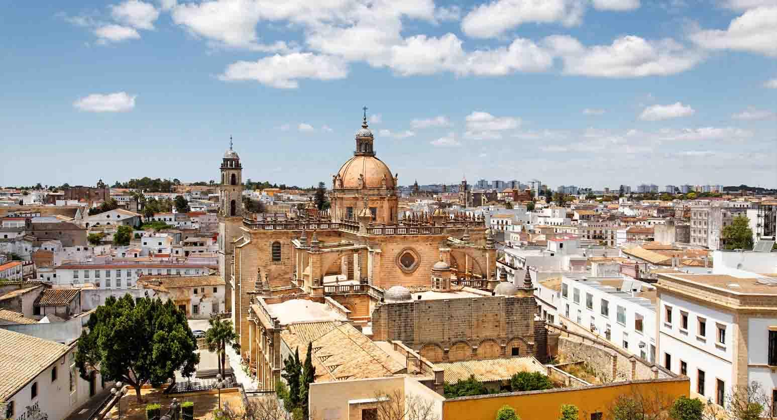 Academias oposiciones Jerez: elige la mejor