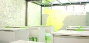 Academias oposiciones León: te ayudamos a elegir la mejor