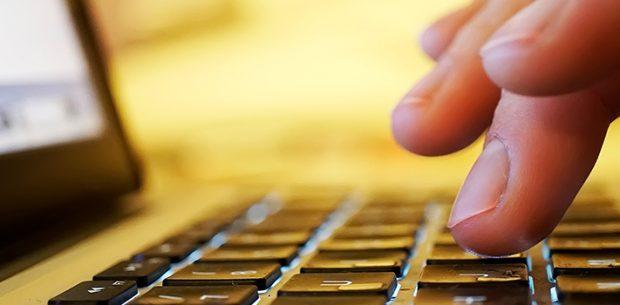 Qué es la Administración de Sistemas Informáticos en Red y cómo formarse