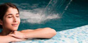 Qué es la balneoterapia y dónde puedes formarte