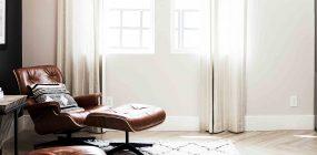 Curso auxiliar psiquiatría online: fórmate a distancia