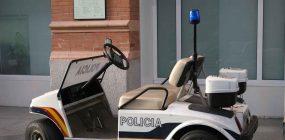 Entrevista Policía Nacional: ¿cómo superarla?