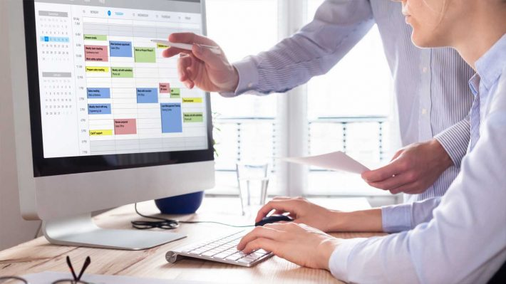 examen informatica auxiliar administrativo xunta