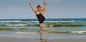Formación yoga Málaga: ejercicio y armonía en la Costa del Sol