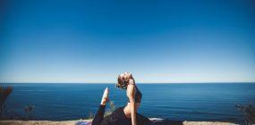 Formación yoga Mallorca: la esencia mediterránea