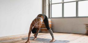 Formación yoga Pamplona: paz y serenidad en una ciudad zen
