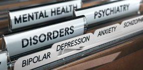 Funciones del auxiliar de psiquiatría: lo que hace este profesional