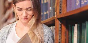 Oposiciones a Auxiliar de Bibliotecas y Archivos en Madrid