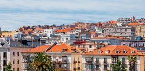 Oferta Empleo Público Docentes Cantabria 2019