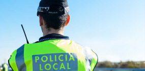Pruebas físicas Policía Local Valladolid